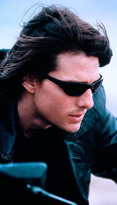 photo tom cruise mission impossible 03