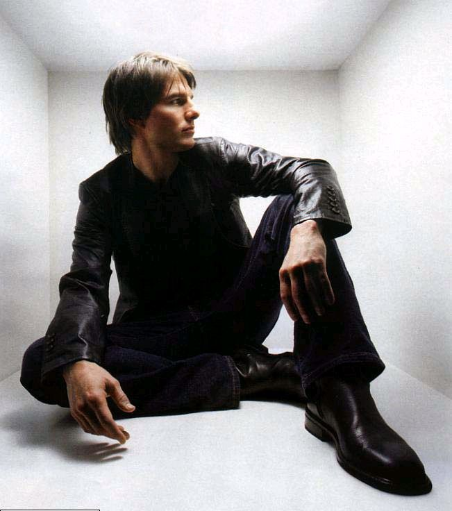 tom_cruise_assis_01