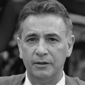 Jean-Louis Sbeghen