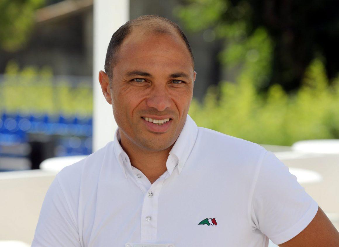 Sadri Fegaier