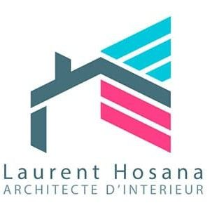 Interview Laurent Hosana