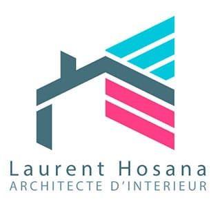 Interview Laurent Hosana