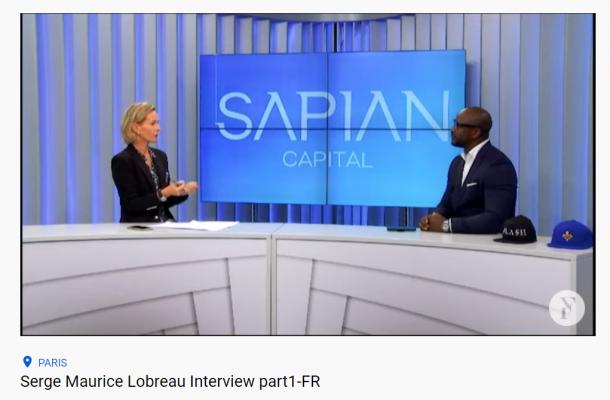 interview-serge-sapian